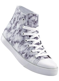 Sneaker high, bpc bonprix collection