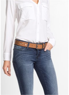 "Gürtel ""Verena"", bpc bonprix collection"