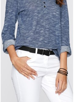 "Gürtel ""Svea"", bpc bonprix collection"