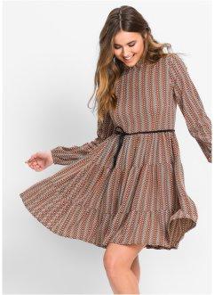 Kleider   Entdecken Sie Ihr neues Modell bei bonprix