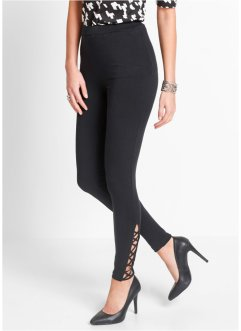 Leggins, bpc selection, schwarz