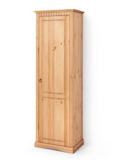 "Garderobenschrank ""Neapel"", bpc living bonprix collection"