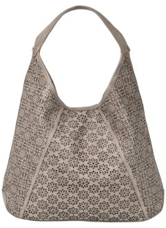 Shopper Lasercut, bpc bonprix collection