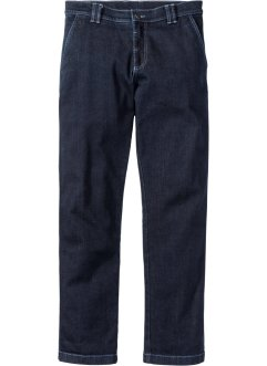 Coolmax-Chinojeans Regular Fit, bpc selection
