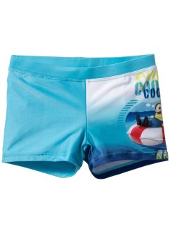 """MINIONS"" Badehose Jungen, Despicable Me"