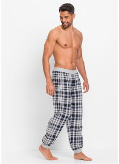 Pyjamahose aus Jerseyware, bpc bonprix collection