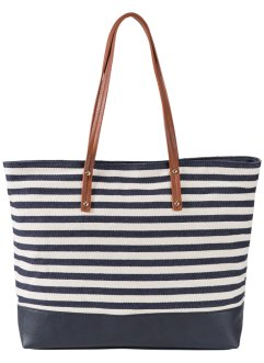 Shopper maritim, bpc bonprix collection