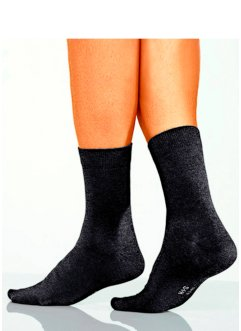 H.I.S Herrensocken (8er-Pack), H.I.S