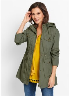 Parka - designt von Maite Kelly, bpc bonprix collection