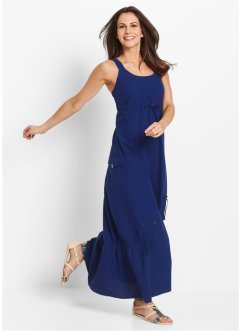 Leinen-Kleid, bpc bonprix collection