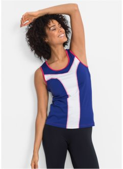 Sport-Top, bpc bonprix collection