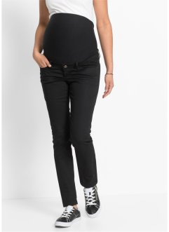 Umstandshose, Skinny, bpc bonprix collection