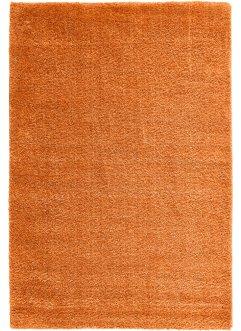 Hochflor teppiche von bonprix f r behagliches wohnen - Teppich bonprix ...
