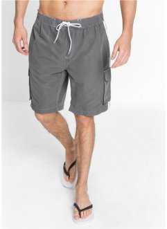 Strandbermuda Regular Fit, bpc bonprix collection