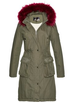 Premium Parka mit Applikation, bpc selection premium