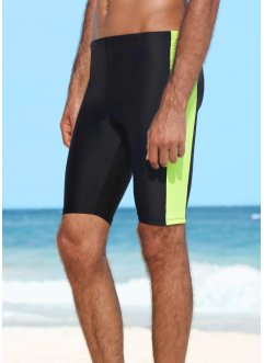 Lange Herren Badehose, bpc bonprix collection