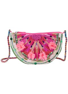 Clutch Melone, bpc bonprix collection