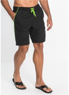 Strandbermudas, bpc bonprix collection