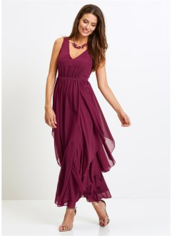 Premium-Abendkleid, bpc selection premium