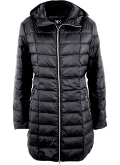 Mantel mit ultraleichter Daune, bpc bonprix collection