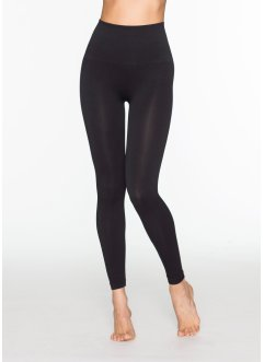 Formende Seamless Leggings, bpc bonprix collection