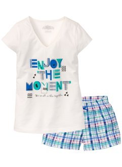 Shorty, bpc bonprix collection