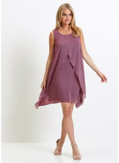 Kleid mit Volants, bpc selection