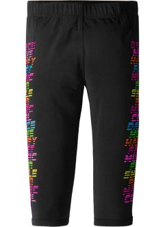 Funktionscaprileggings, bpc bonprix collection