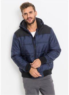 Herren Jacken 2019 online kaufen   bestelle bei bonprix! 510015d158