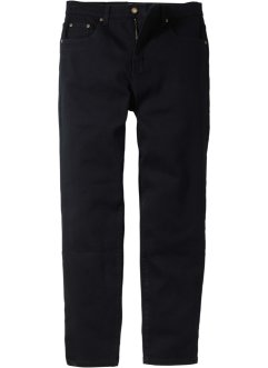 Stretch-Jeans Classic Fit Tapered, John Baner JEANSWEAR