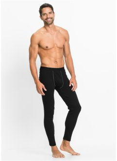 Lange Unterhose, bpc bonprix collection