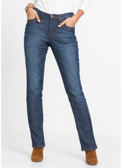 633cd6691215f Stretch-Thermojeans, STRAIGHT, John Baner JEANSWEAR