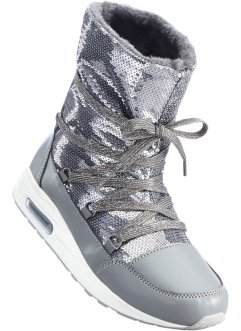 Winterboot, bpc bonprix collection