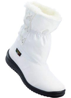 Allwetterstiefel, bpc bonprix collection