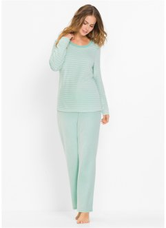 Nicki Pyjama, bpc bonprix collection