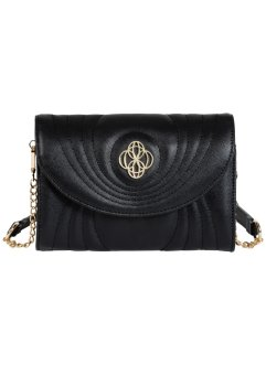 "Clutch ""Zoe"", bpc bonprix collection"