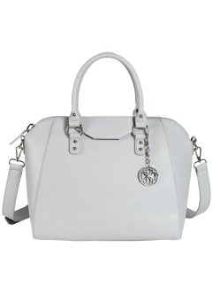 "Henkeltasche ""Tiana"", bpc bonprix collection"