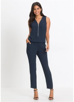897af87b5646 Jumpsuits und Overalls online shoppen | bonprix.at