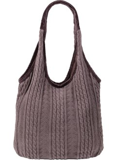 "Stricktasche ""Marie"", bpc bonprix collection"