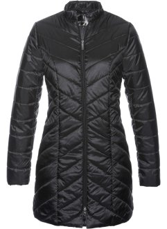 Long-Steppjacke, bpc selection