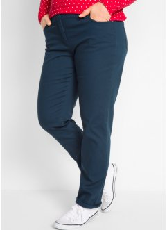 Stretchhose, bpc bonprix collection