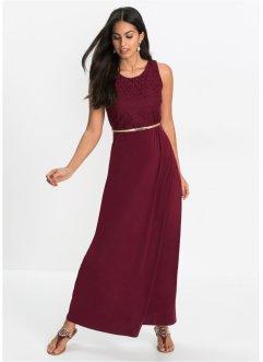Elegante kleider lang bonprix