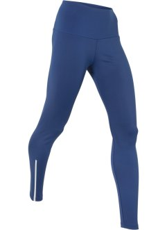 Lange Lauf-Leggings Level 2, bpc bonprix collection