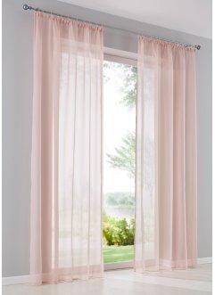 Extrem Gardinen für jedes Fenster bei bonprix online kaufen OH59