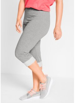 Capri Leggings, bpc bonprix collection