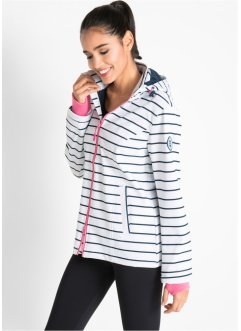 Softshelljacke, bpc bonprix collection