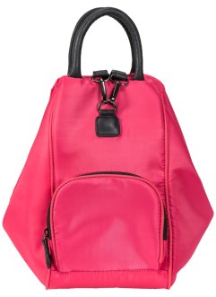 Two in One Rucksack und Tasche, bpc bonprix collection
