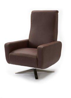 Industrial einrichtung online bestellen bonprix for Sessel industrial
