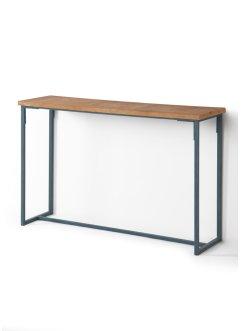 tische jetzt online bei bonprix bestellen wohnideen. Black Bedroom Furniture Sets. Home Design Ideas