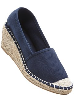 Keil Espadrille, bpc bonprix collection